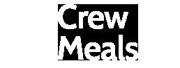 Crew Meals