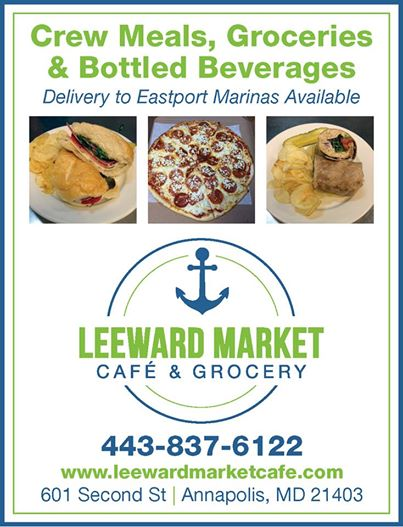 Leeward Ad